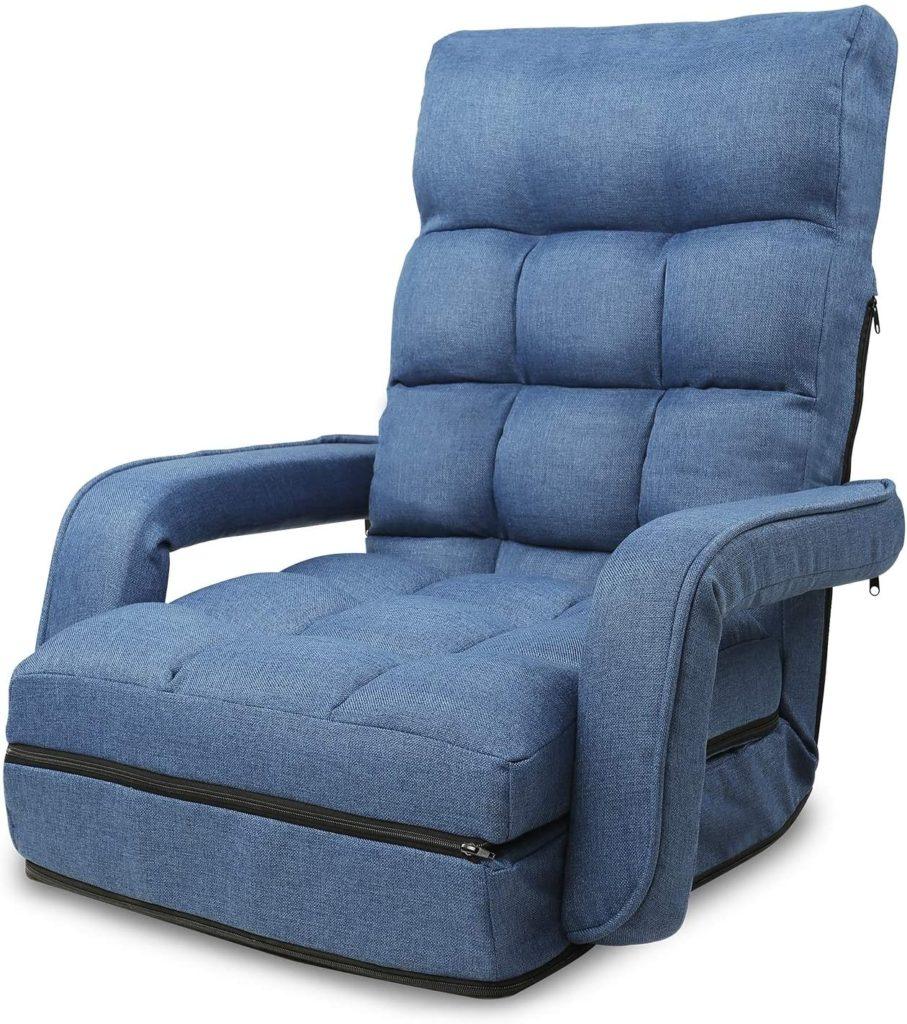 おすすめ座椅子